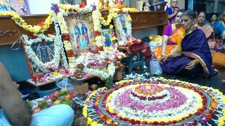 Pix01_Guruvandanam_6Sep2015_Chennai_DSC_0010