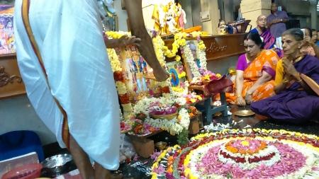 Pix08_Guruvandanam_6Sep2015_Chennai_DSC_0005