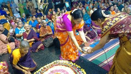 Pix09_Guruvandanam_AARATHI_6Sep2015_Chennai_DSC_0007