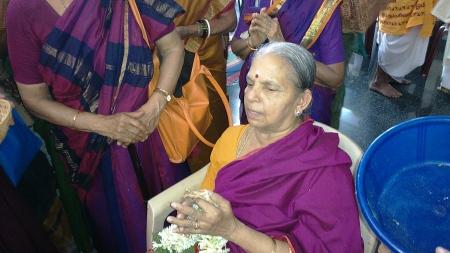 Pix11_Guruvandanam_GURUJIMAMI_6Sep2015_Chennai_DSC_0011