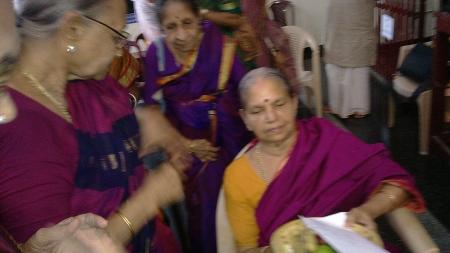Pix12_GURUJIMAMI_SAKALACHELVANGALUM_PRAYER_6Sep2015_GURUVANDANAM_Chennai_DSC_0013